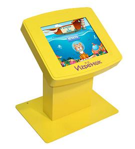 Где арендовать детские игровые автоматы играть в игровые автоматы адмирал онлайн на реальные деньги